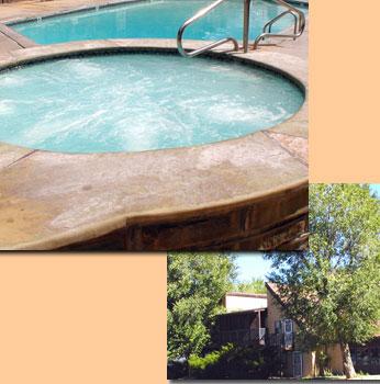 Zion National Park Rental House