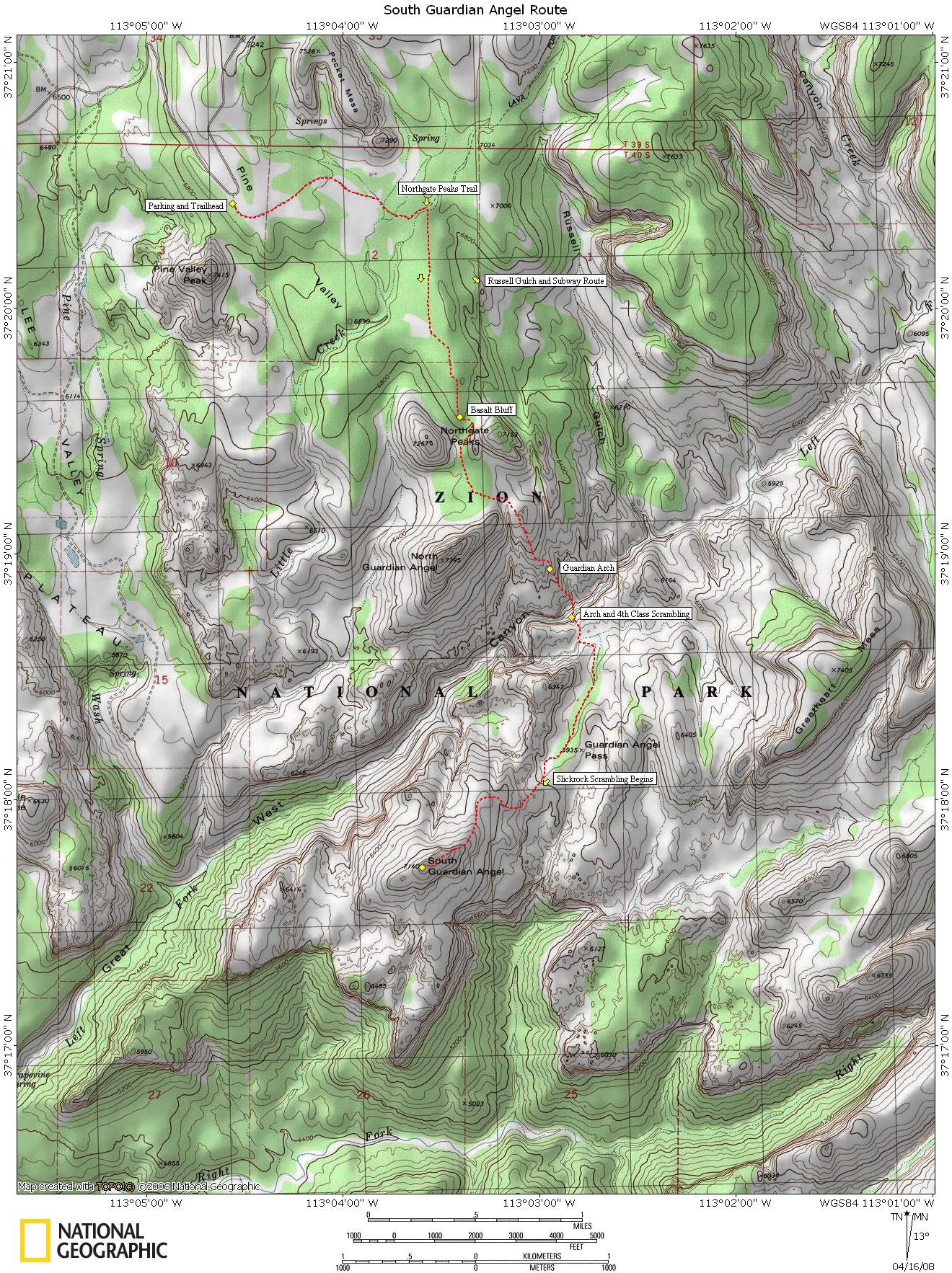 mapguardianangeljpg