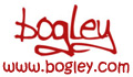 Bogley - The Utah Outdoors Group